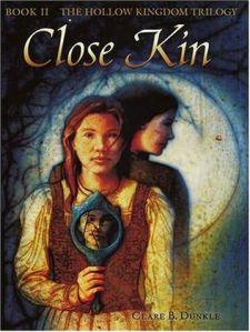 closekin