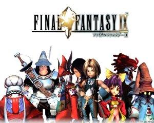 FF9-final-fantasy-ix-2689108-1280-1024