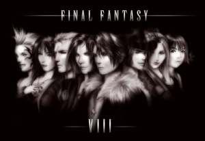 Final_Fantasy_VIII