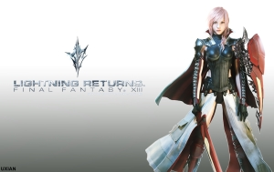 lightning_returns__final_fantasy_xiii_by_uxianxiii-d5r15mk