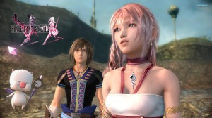 serah-and-noel-final-fantasy-xiii-2-11126-1920x1080