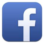 facebook-icon-app