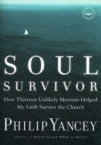 Soul-Survivor1