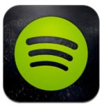 spotify-app-icon-01