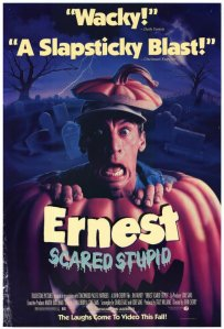 ernest-scared-stupid-movie-poster-1991-1020234965