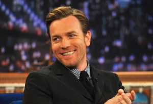 ewan-mcgregor-visits-late-night-with-jimmy-fallon-ay_100023832-e1356714807207