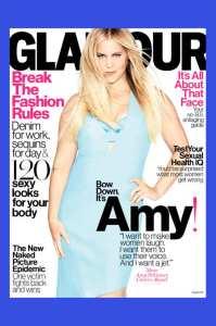 07-amy-schumer-glamour.w245.h368.2x