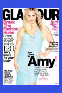 07-amy-schumer-glamour.w245.h368.2x