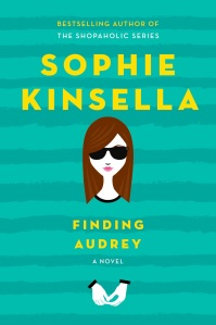Finding+Audrey+Cover+Jpeg