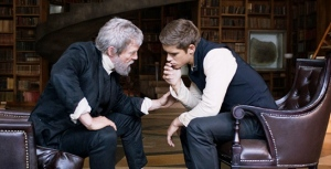 the-giver-first-look-jeff-bridges-brenton-thwaites