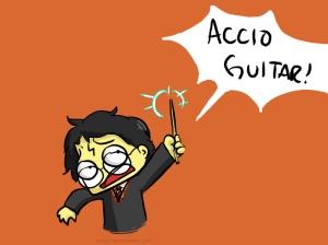 accio_guitar_by_pettyartist
