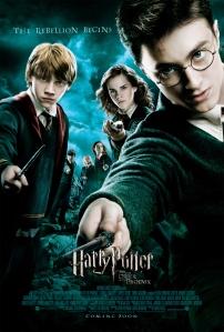 Harry-Potter-Order-of-the-Phoenix