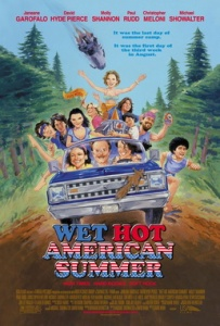Wet_hot_american_summer