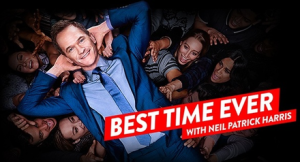 Best_Time_Ever_with_Neil_Patrick_Harris_logo