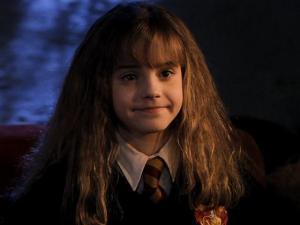 hermione-granger-2