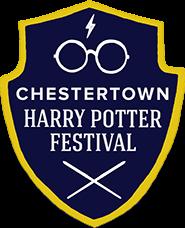 hp_fest_logo_v3