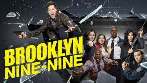 img-allshows-brooklyn-nine-nine_S2