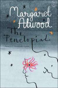 penelopiad_cover