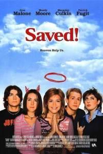 Saved!_movie_poster