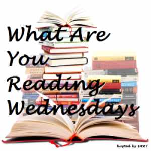 whatareyoureadingwed