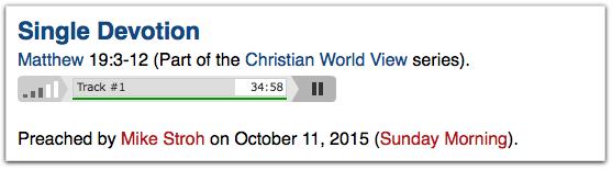 Screen Shot 2015-10-13 at 11.10.11 AM