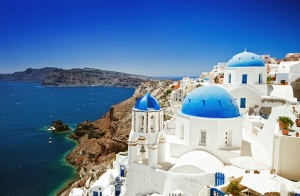 greece-population-2014