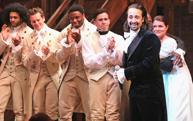 hamilton-curtain-call_650