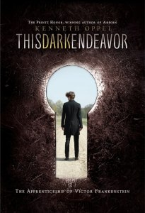 this-dark-endeavor-final-cover