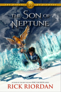 Heroes_of_Olympus_-_The_Son_of_Neptune