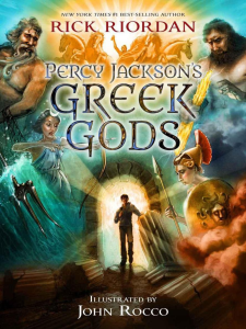 Percy_Jackson's_Greek_Gods