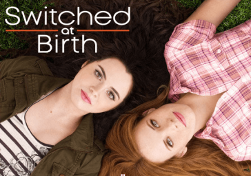 switched-at-birth