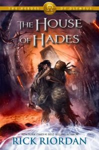 The_House_of_Hades