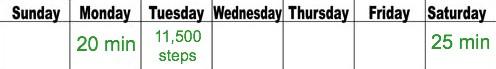 WorkoutWeek 2.7.16