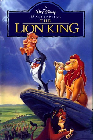 635902362283569397796260502_the-lion-king-poster
