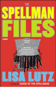 Cover-of-The-Spellman-Files