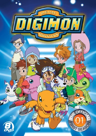 Digimon01DVD-F