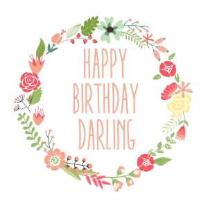 Happy-Birthday-Darling