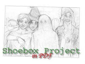sbp_pdf_header1