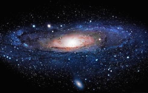 Cosmos1-600x375
