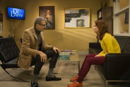 unbreakable-kimmy-schmidt-season-2-jeff-goldblum