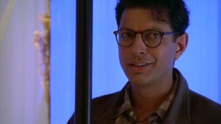 Jeff-Goldblum-jeff-goldblum-14869486-1280-720-e1412261323676.jpg