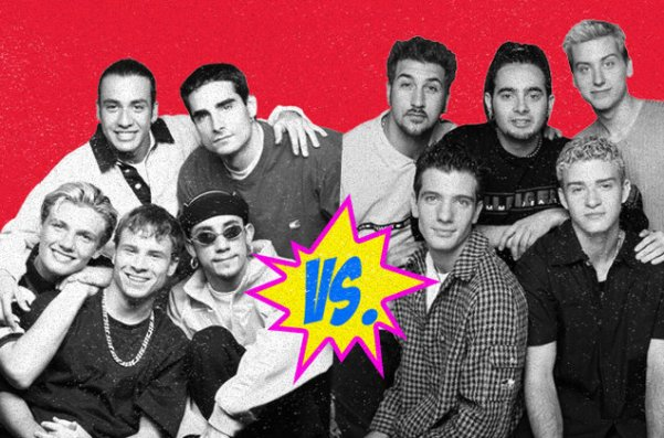 backstreet-boys-vs-nsync