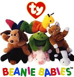beanie-babies