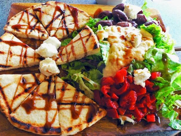 greekfood