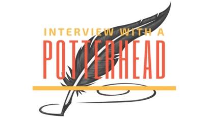 interview-with-a-potterhead
