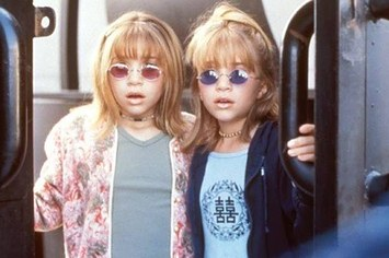 mary-kate-and-ashley