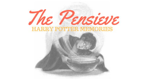 the-pensieve