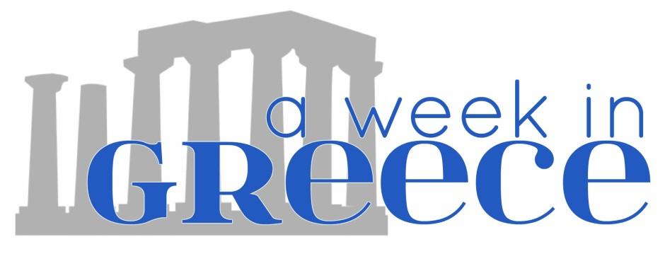 a-week-in-greece