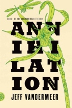 annihilation_by_jeff_vandermeer