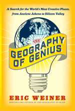 the-geography-of-genius-9781451691658_hr1